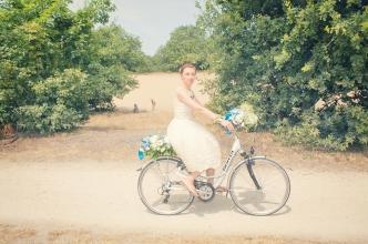 www.nicolandrea.com, nicolandrea, nicolandreaphotography, wedding, marriage