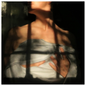 nicolandrea, nicolandreaphotography, www.nicolandrea.com, selfportraits