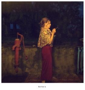 nicolandrea, nicolandreaphotography, www.nicolandrea.com, portraits