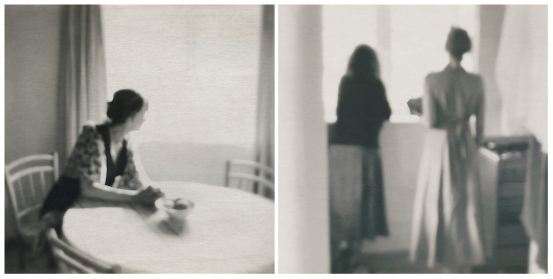 nicolandrea, nicolandreaphotography, www.nicolandrea.com