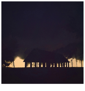 nicolandrea, nicolandreaphotography, www.nicolandrea.com, landscapes