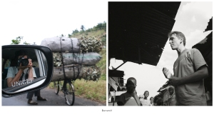 nicolandrea, nicolandreaphotography, www.nicolandrea.com, unicef, burundi