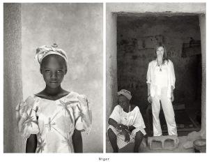 nicolandrea, nicolandreaphotography, www.nicolandrea.com, niger, africa, unicef