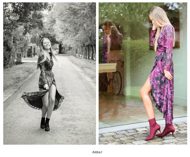 nicolandrea, www.nicolandrea.com, nicolandreaphoto, fashion, nicolandreaphotography